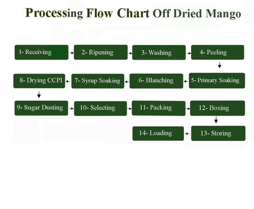 Process Flow Chart-kfp